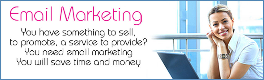 email_marketingUS