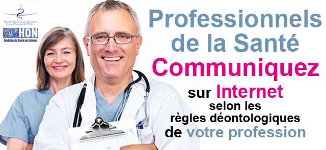 medical_intro