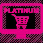 Ecommerce PLATINUM