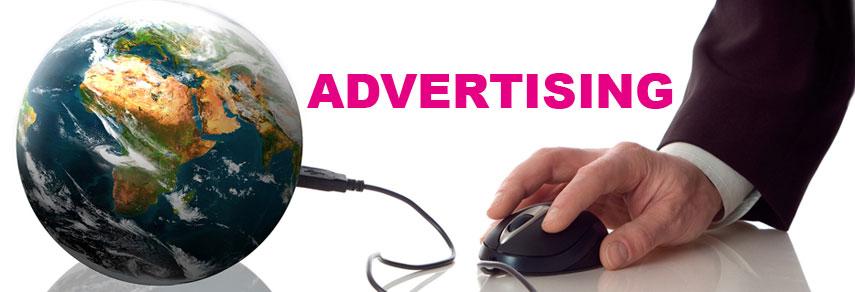 ad market